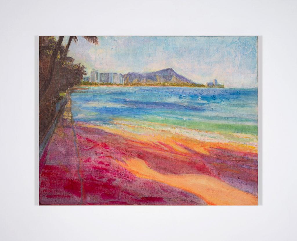 thumbnail__morning-ocean